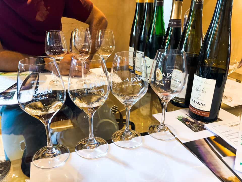 elzas-wijnen-wijnroute