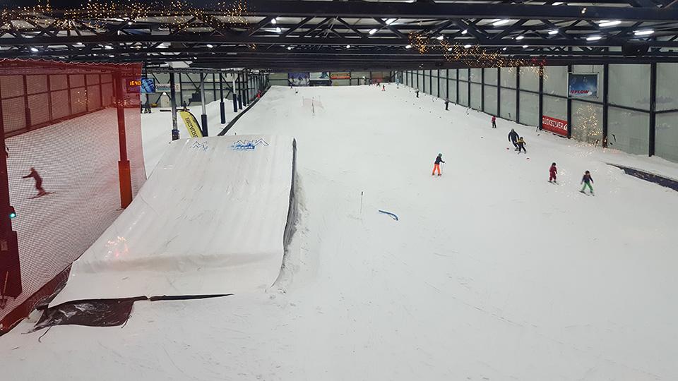 montana-snowcenter-westerhoven