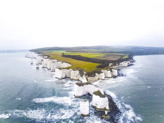 old-harry-rocks-zuid-engeland