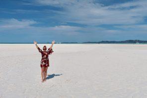 rondreis-australie