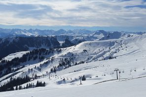 wintersport-in-sestriere-italie