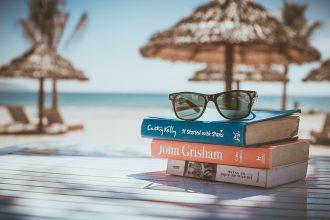 10-tips-beste-vakantie-deals