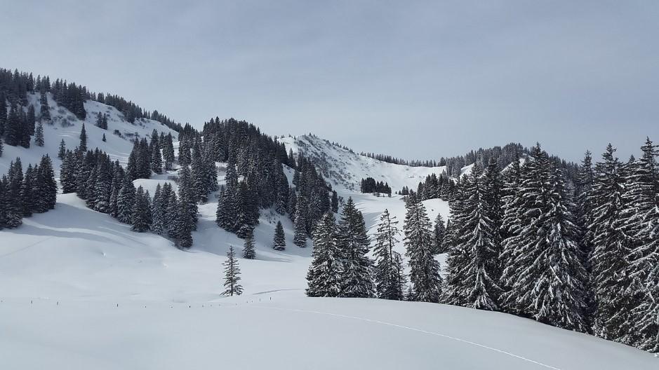 beste-wintersportbestemmingen