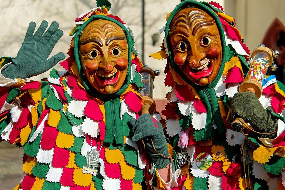 carnaval-vieren-cariben