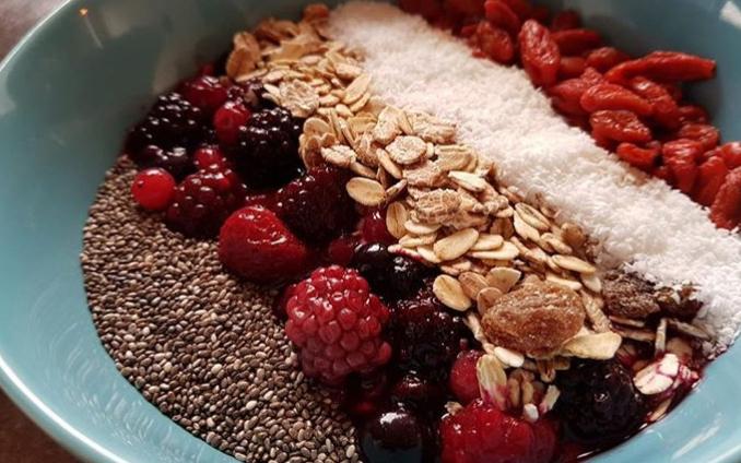 ontbijten-in-tilburg