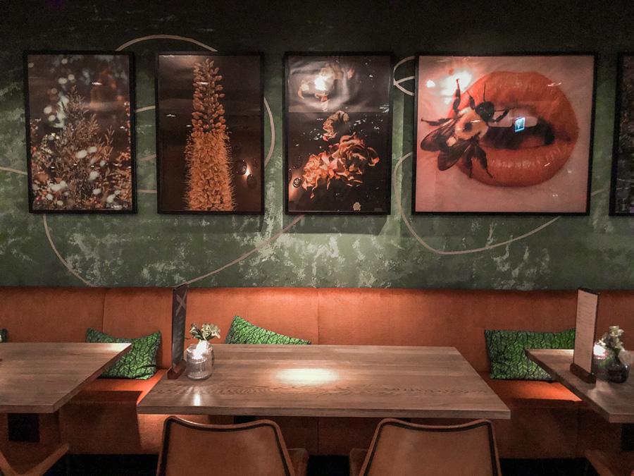 restaurant-hilversum-rex