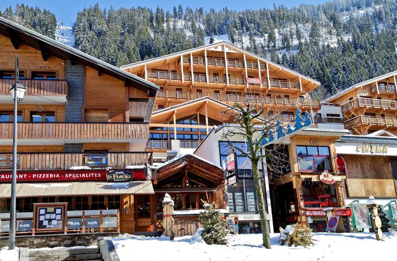 skien-chatel