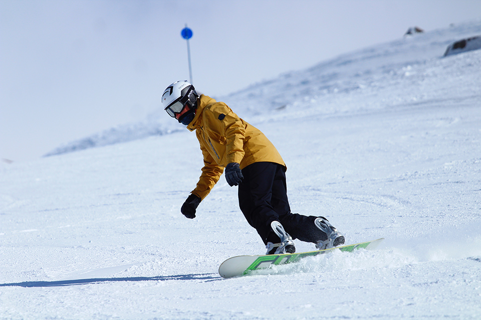 skischoenen-kopen-tips