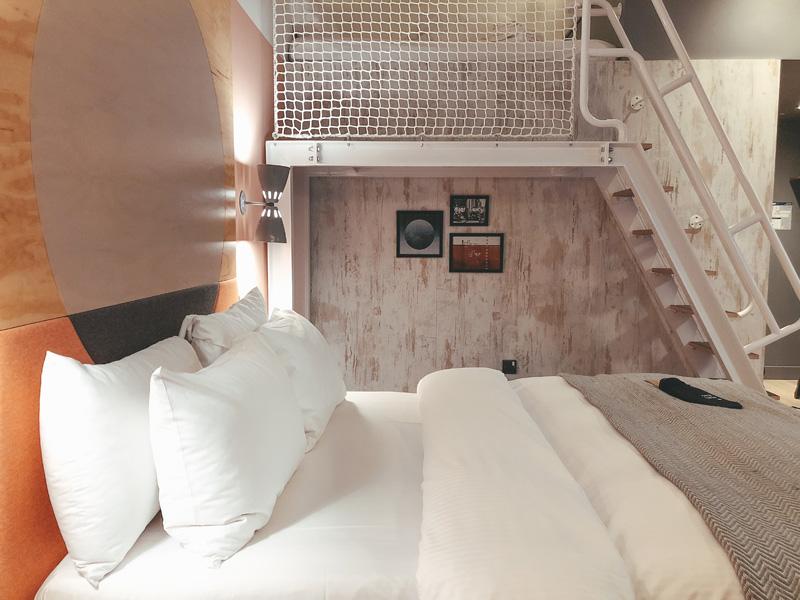 southampton-hotel-engeland-2