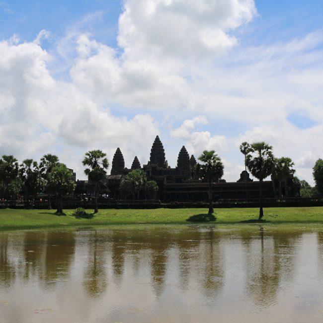 vakantie-cambodja-1