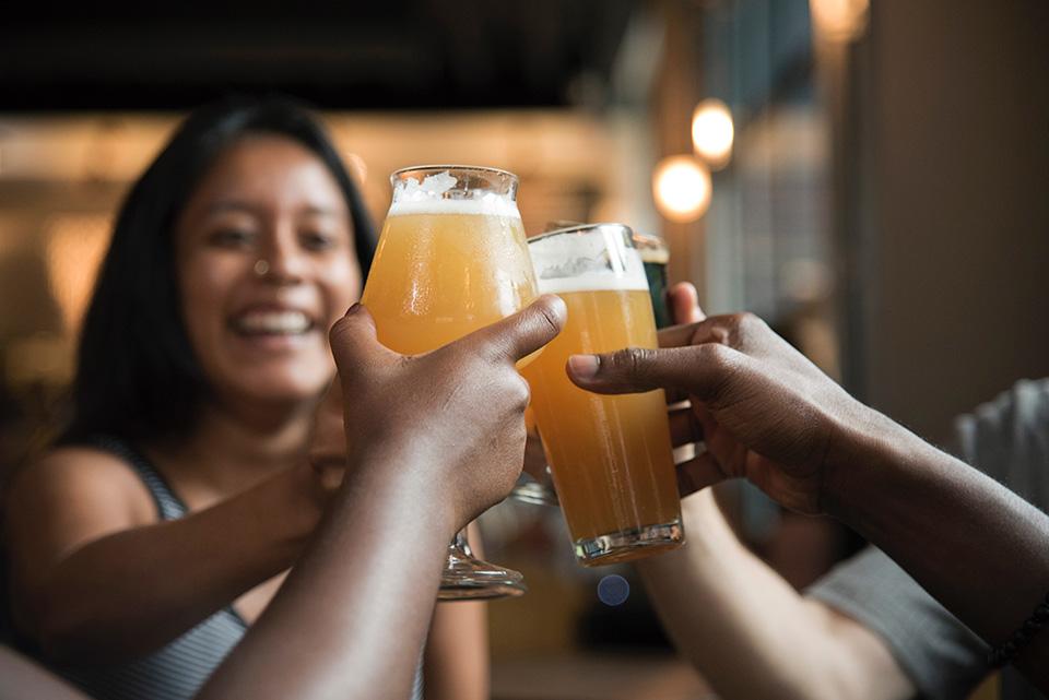 bier-in-zwolle
