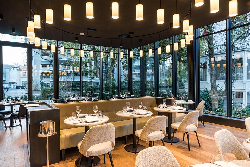 luxe-restaurants-zwolle-coperto-restobar