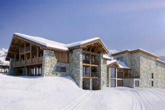 luxe-wintersport-accommodaties