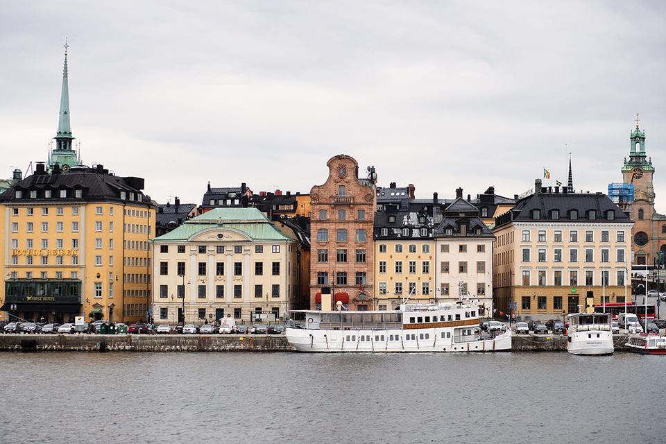 stockholm-zweden-2