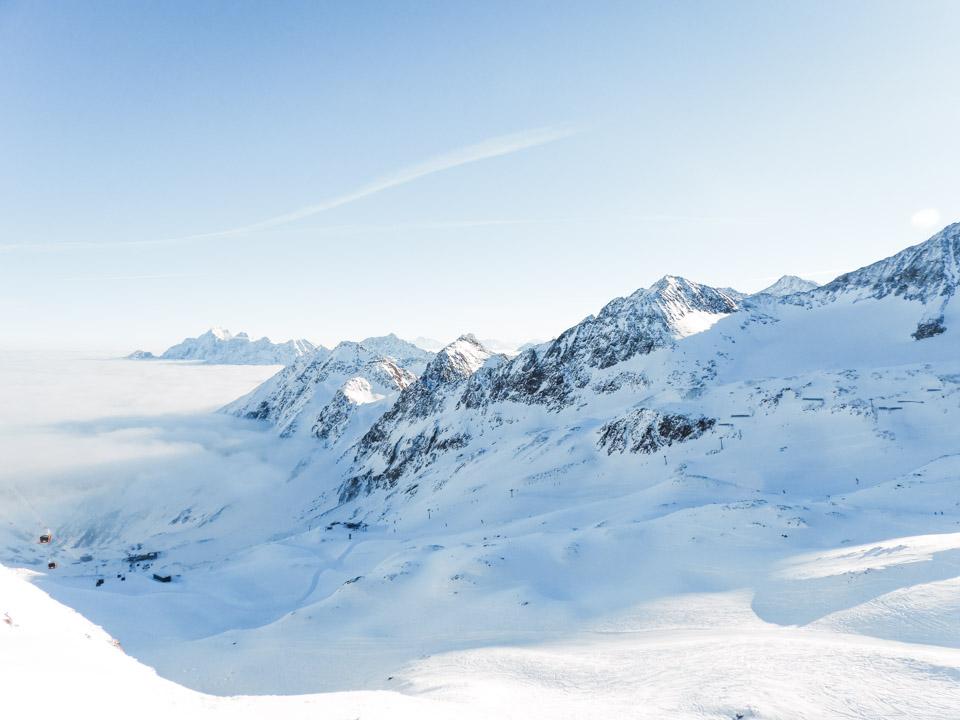 stubaital-oostenrijk-wintersport