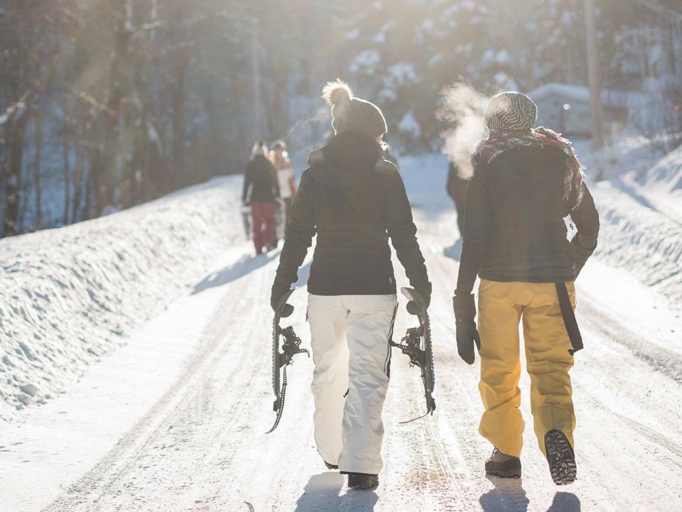warm-tijdens-skien
