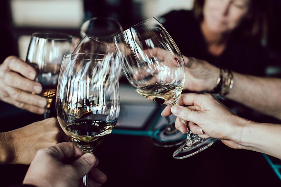 wijn-zwolle