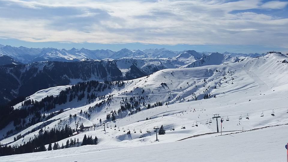 wintersport-in-italie-bergen