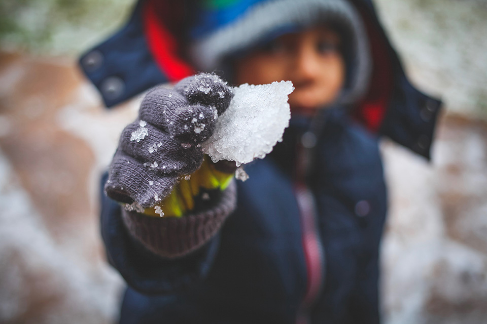 wintersport-met-kinderen