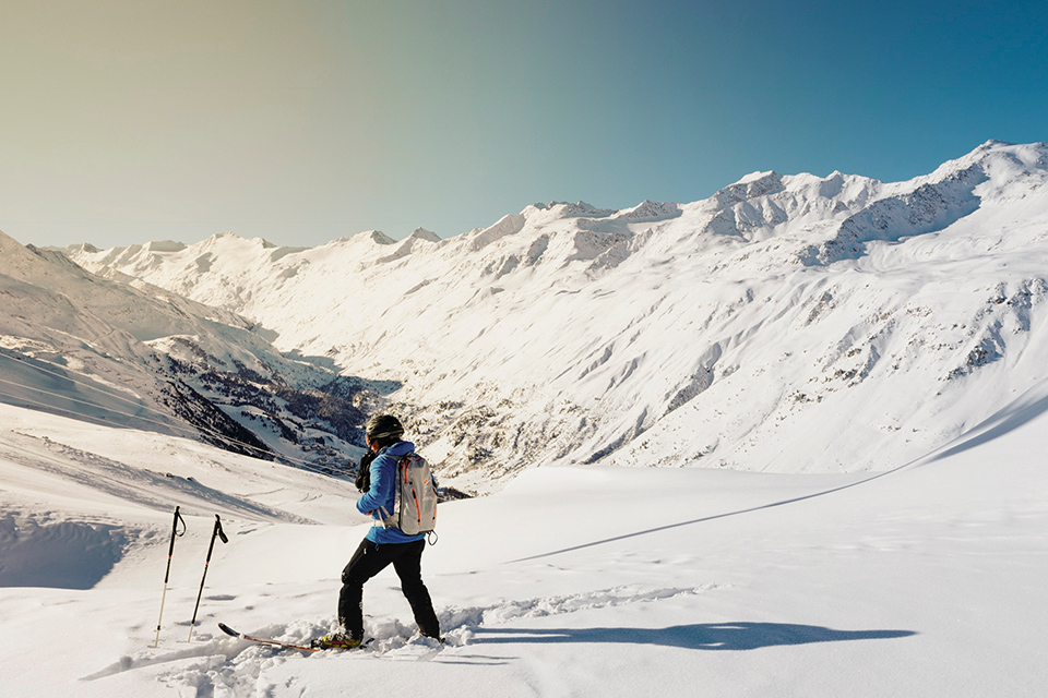 wintersport-tsjechie