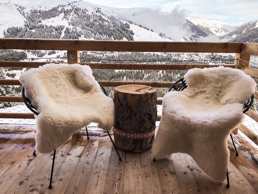 wintersport-zillertal