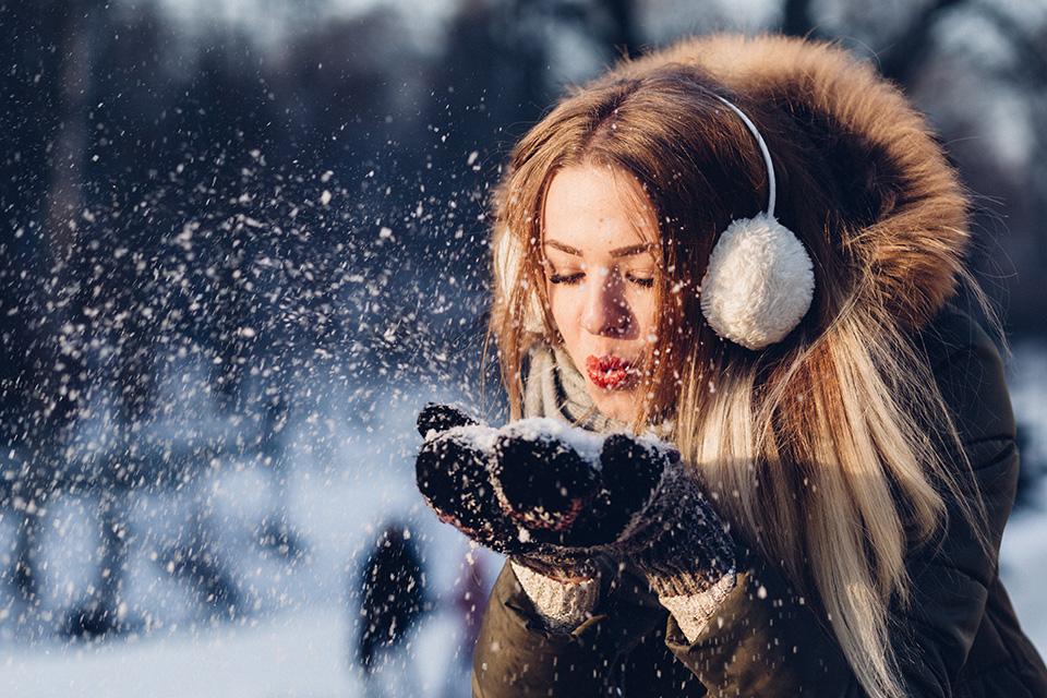 wintersport-zonnebrand-2