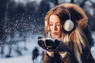 wintersport-zonnebrand