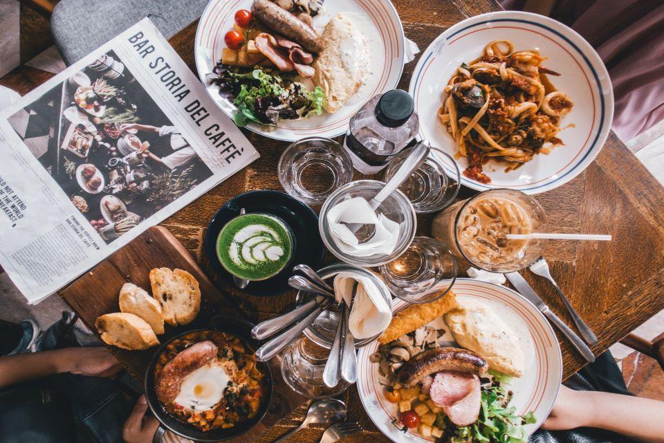restaurants-Valencia