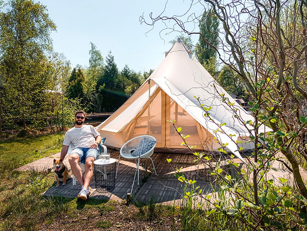 Glamping-tent-Zwier