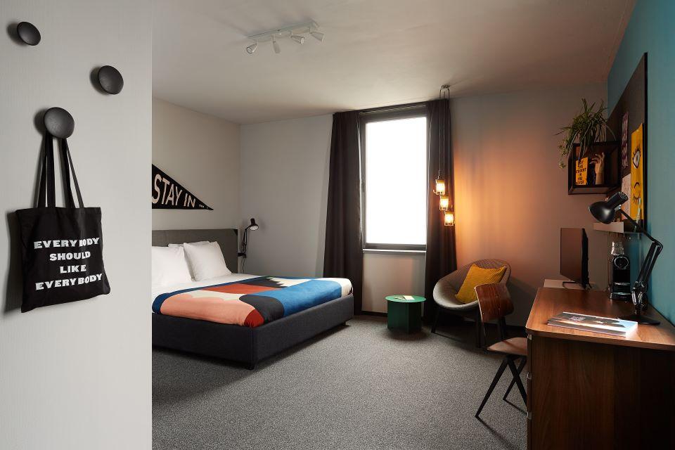 The-Student-Hotel-Travel-Rumors-kamer