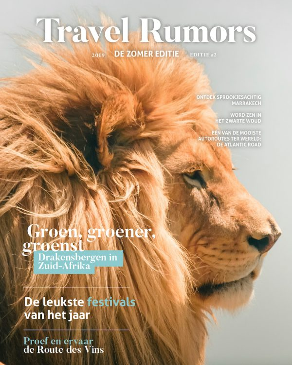 reisblog-magazine-travelmagazine