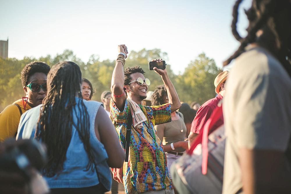 leukste-festivals