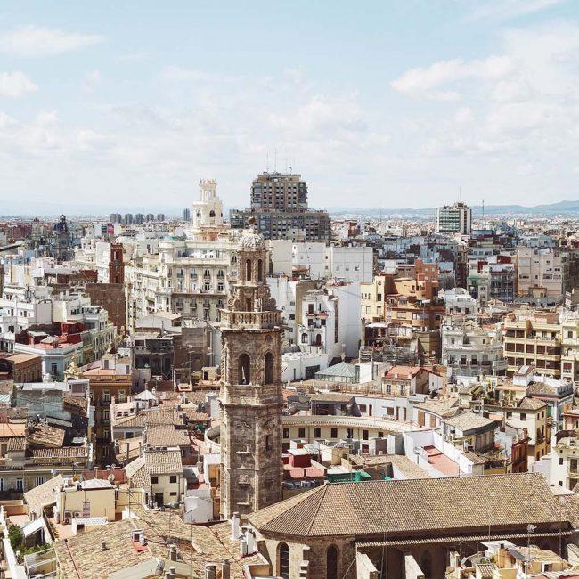 City-guide-Valencia