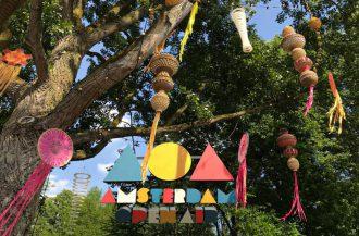 Amsterdam-Open-Air-Festival-Travel-Rumors