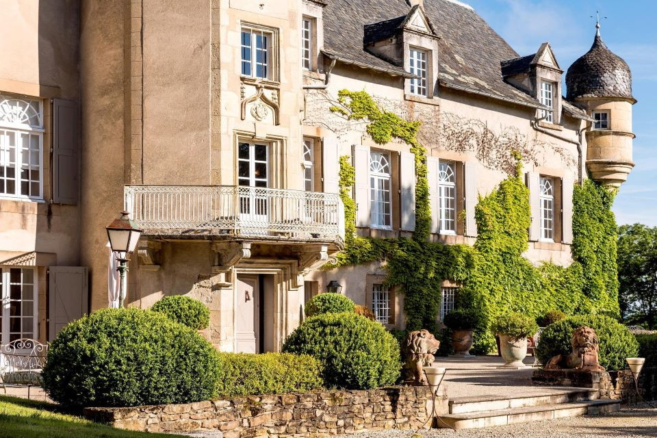 kasteel-in-Frankrijk