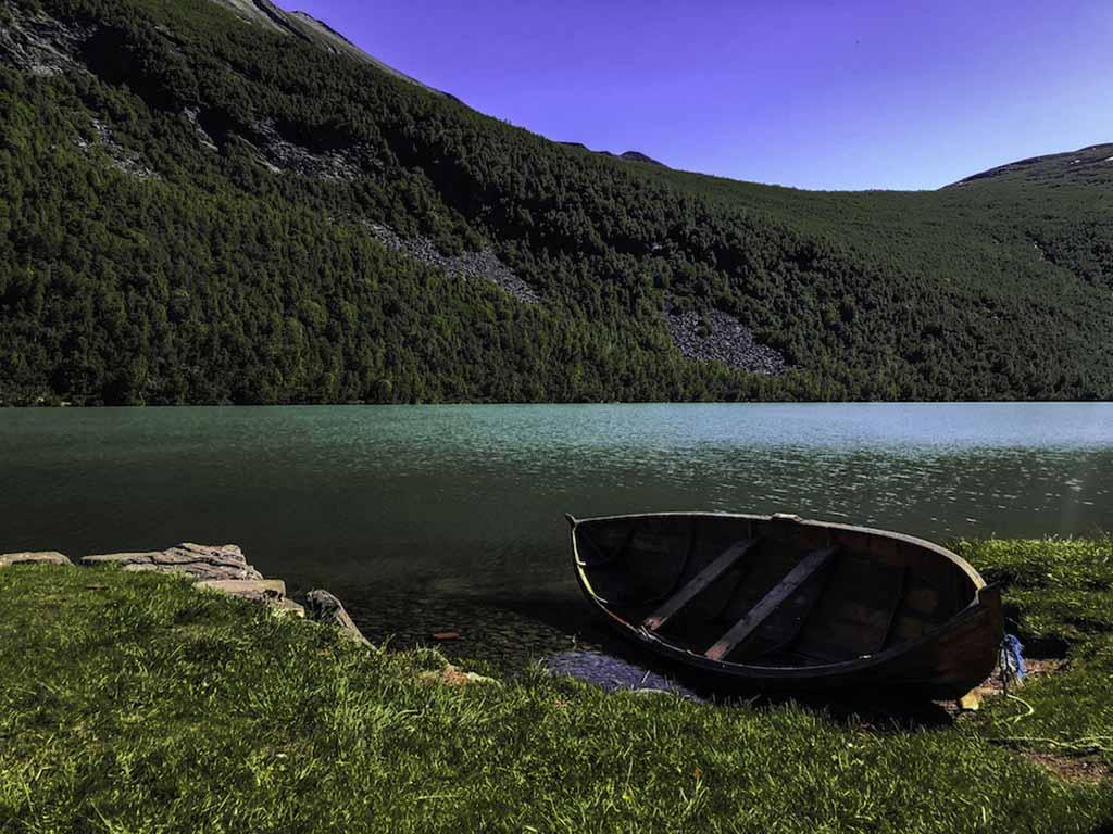 fjorden-in-noorwegen