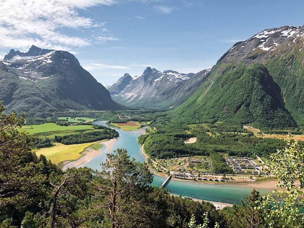 fjorden-noorwegen-1