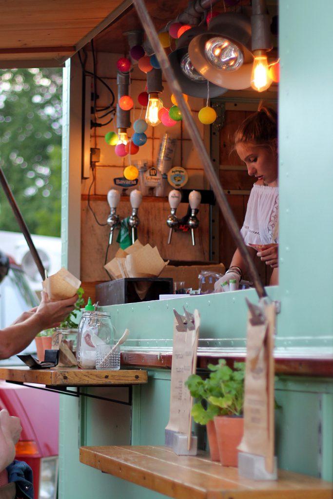 food-truck-festival-auto-travel-rumors