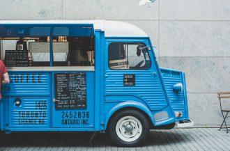 food-truck-festival-travel-rumors