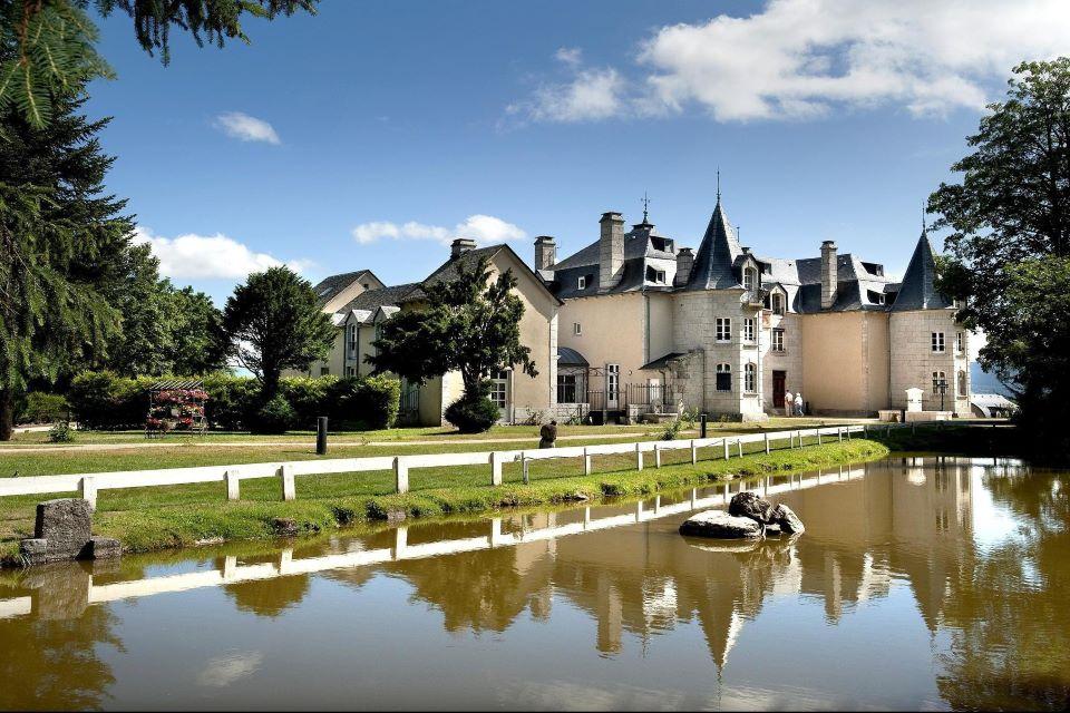 luxe-overnachten-frankrijk