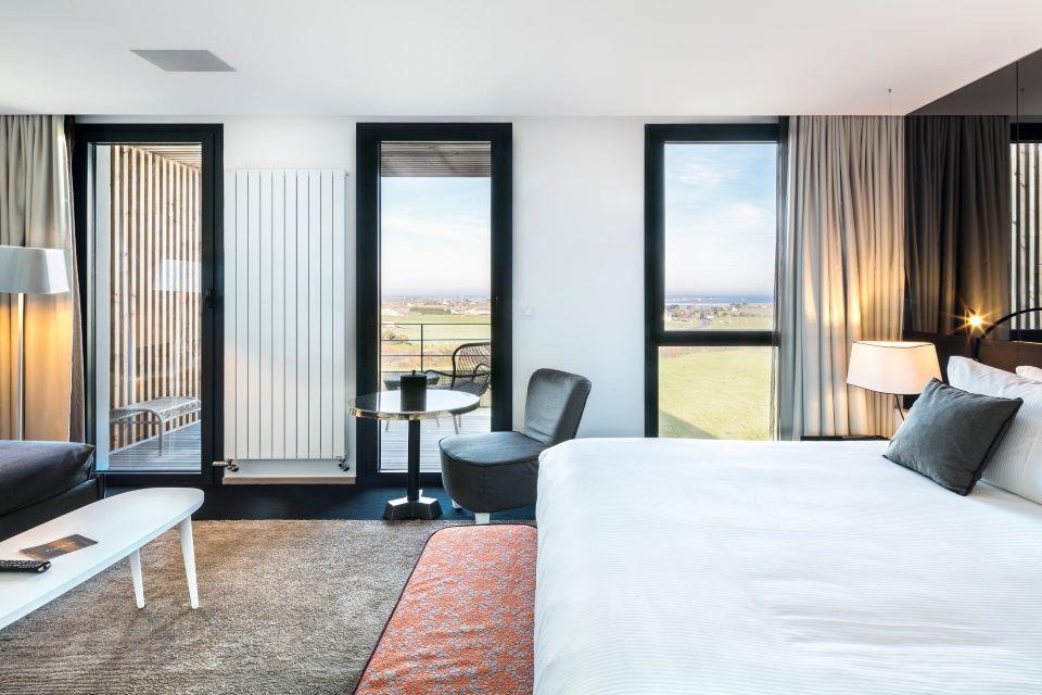 luxe-hotel-frankrijk