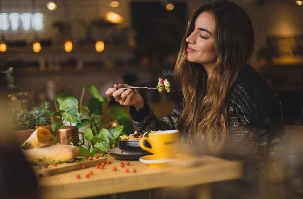 nieuwe-restaurants-in-zwolle-travel-rumors