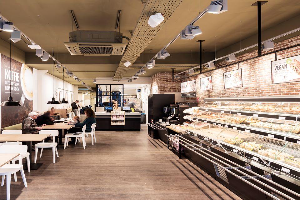 Nieuwe-restaurants-in-Zwolle