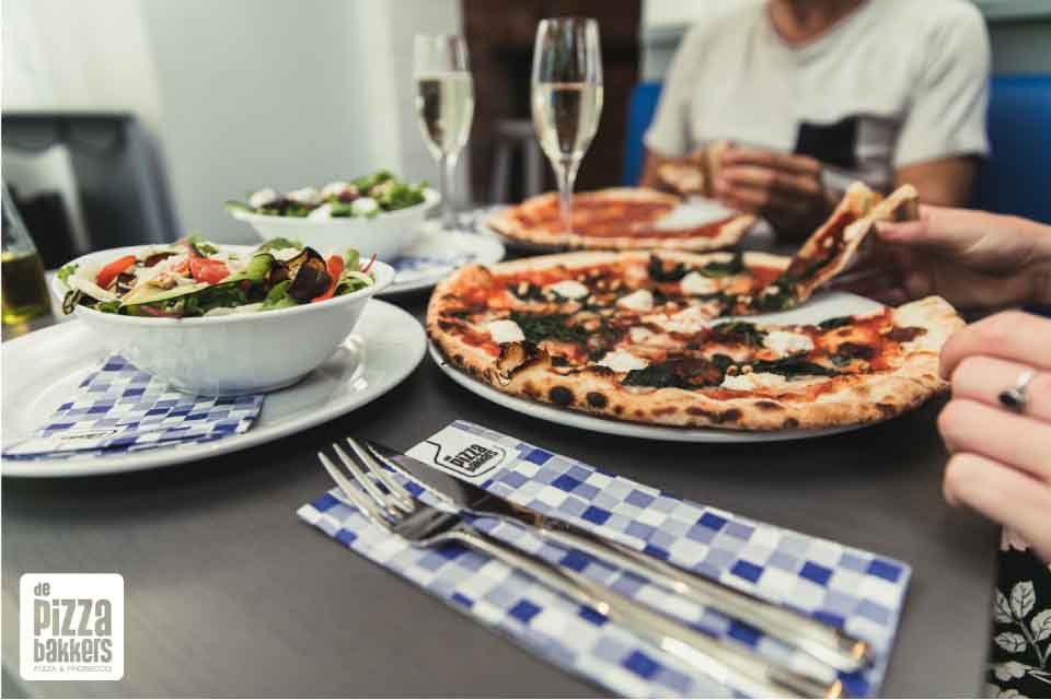 nieuwe-restaurants-in-zwolle-travel-rumors-pizzabakkers