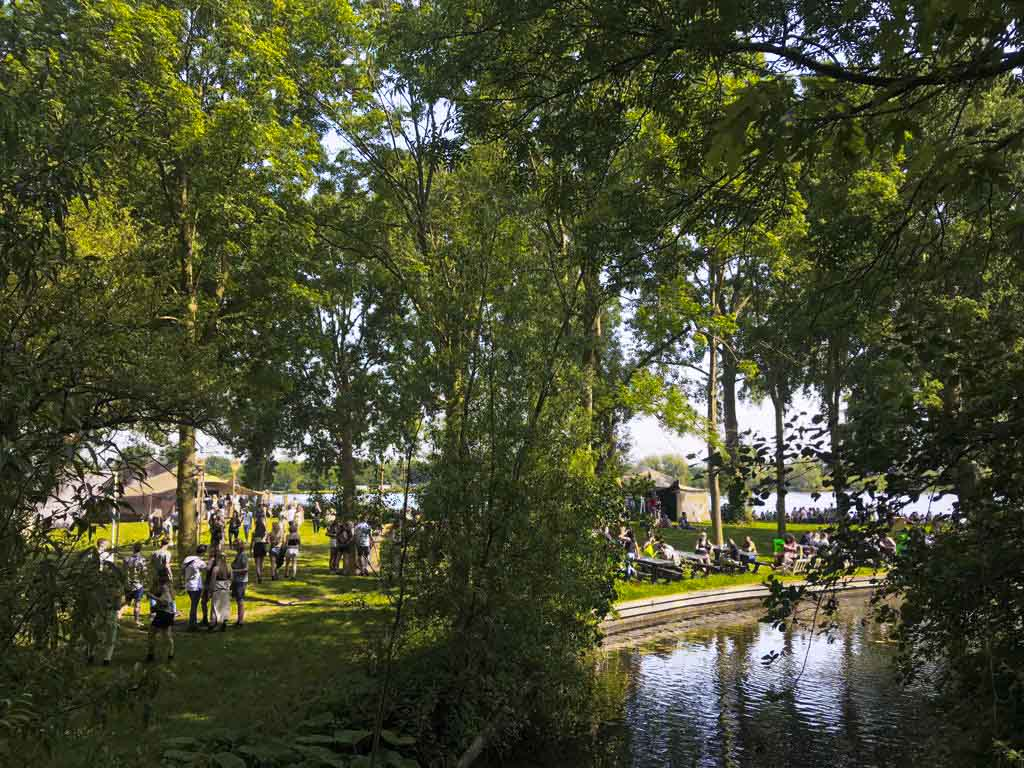 open-air-amsterdam-Gaasterpark