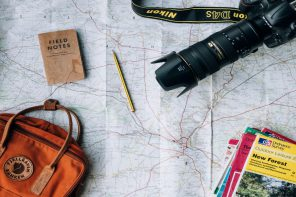 Reisjournal-travel-rumors