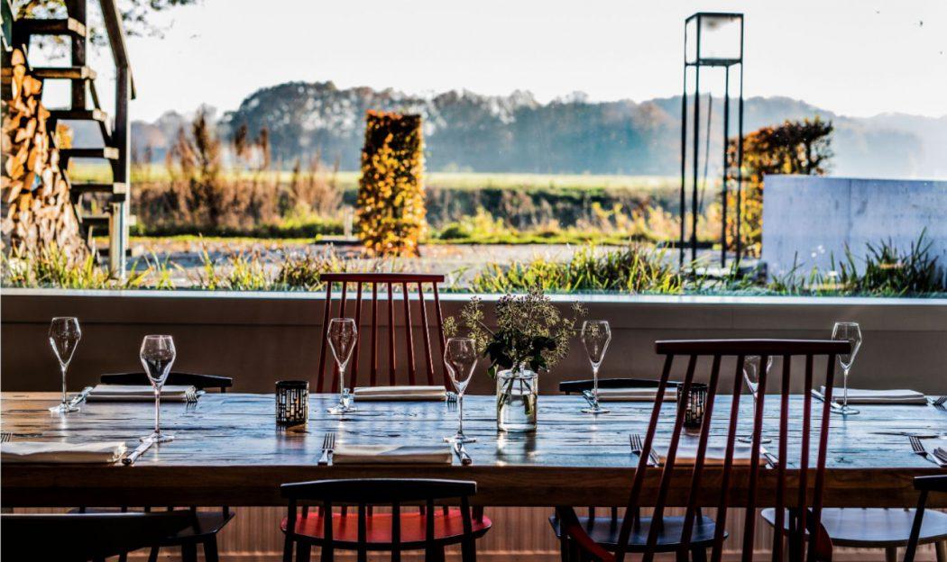 Restaurant-Mooi-rivier