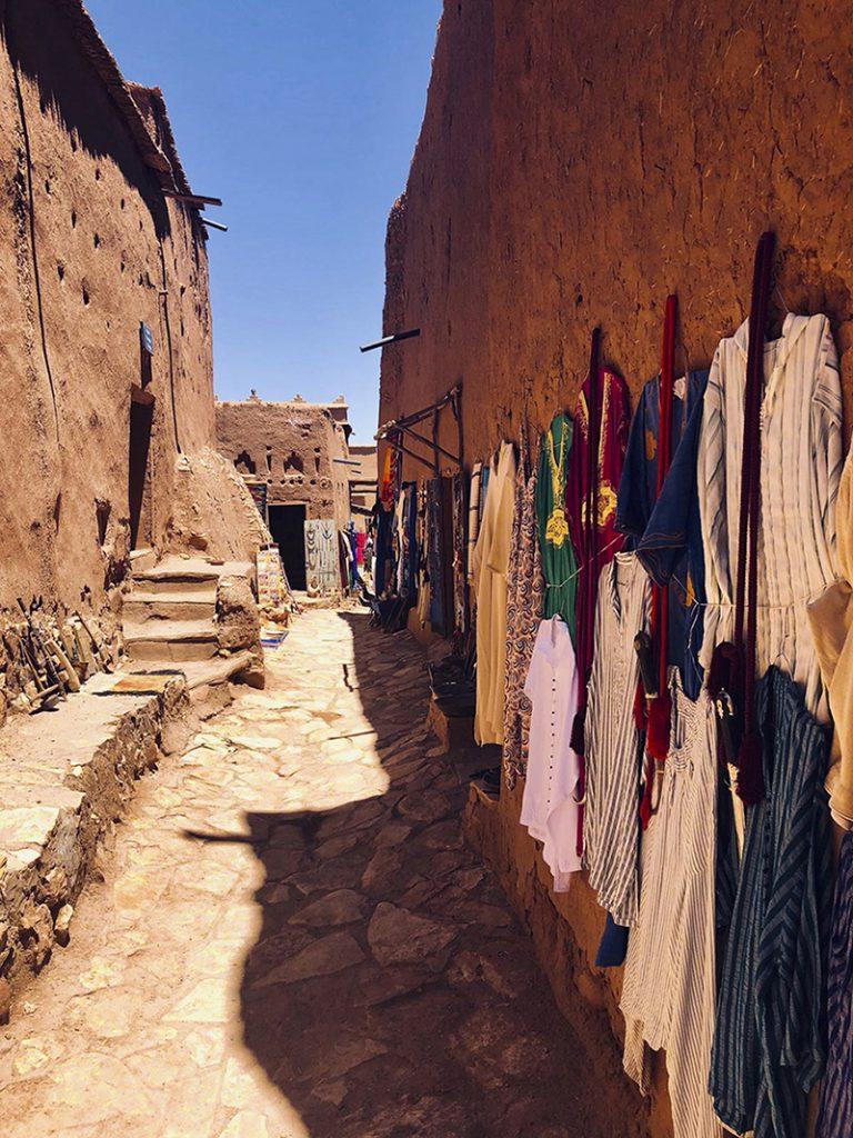 straatjes-van-marrakech