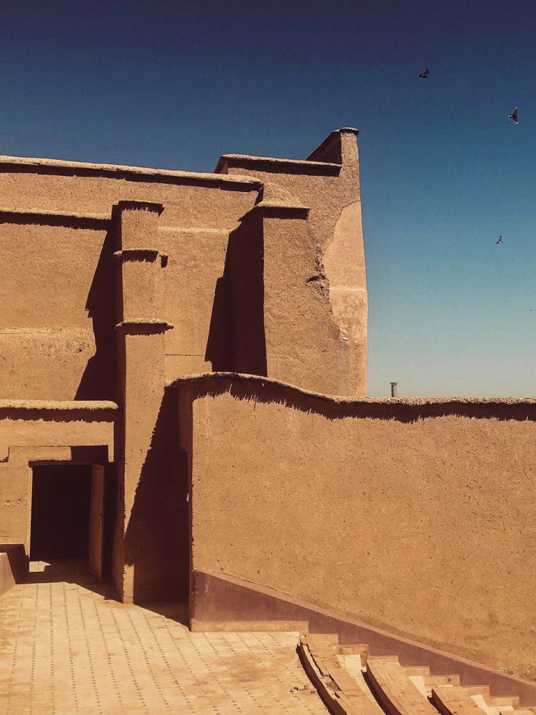 telouet-marrakech