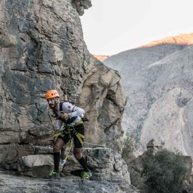 ultra-trail-mont-blanc-oman-travel-rumors
